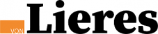 von Lieres Logo farbe_klein